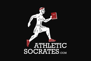 athletic socrates